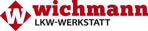 Wichmann Werkstatt für LKW, Nutzfahrzeuge, Transporter, Wohnmobile, Wohnwagen und Anhänger